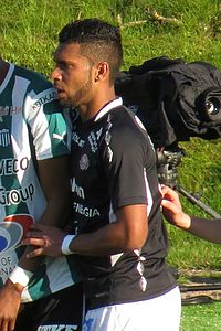 Matheus Alves 1.jpg