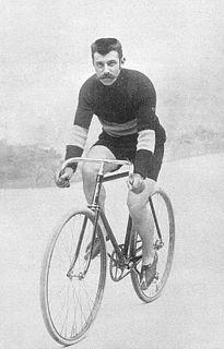 Mathieu Cordang (1910)