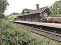 Matlock Bath Railway Station. - panoramio.jpg