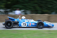 Matra MS80 2008 Goodwood.jpg