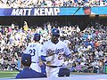 Matt Kemp Home Run.jpg