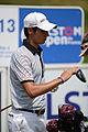 Matteo Manassero Round 3 Open de France 2013 t135008.jpg