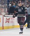 Matthew Spencer - Peterborough Petes.jpg