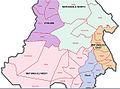 Matungulu Map.jpg
