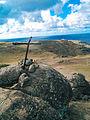 Maui Cross (16454088553).jpg