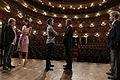Mauricio Macri junto a Tom Cruise en el Teatro Colón (8618463631).jpg