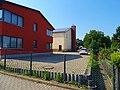 Max Meutzner Weg, Pirna 122389706.jpg