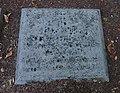 Max Wallraf -grave1.jpg