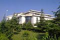 Mazandaran University Library.jpg