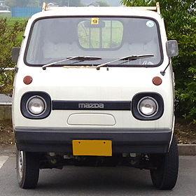 Mazda Portercab 1985.jpg