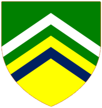 McAlpine of West Green Escutcheon.png