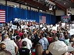 McCainPalin rally 036 (2867996087).jpg