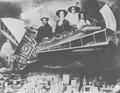 McCantsStewart-1910.png