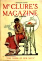 McClure's Magazine v30n03 (1908-01) (IA McCluresMagazineV30n03190801).pdf