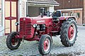 McCormick International Farmall D439.jpg