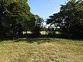 McCree Cemetery approach (36818216215).jpg