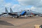 McDonnell Douglas F-15E Eagle '91-0605 - LN' (35775086571).jpg