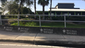 McLynas for Sheriff reverse graffiti in Clearwater (2).png