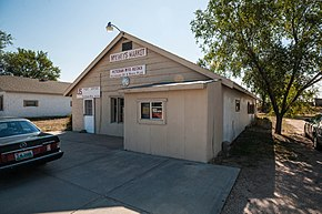 Mckinleys market veteran wyoming 9-29-2012.jpg