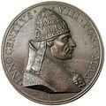 Medal Innocent VIII.jpg