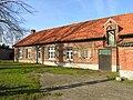 Meerhout Bredestraat 74 - 388712 - onroerenderfgoed.jpg