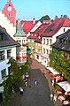 Meersburg-Marktplatz.jpg