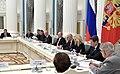 Meeting of Russian Pobeda (Victory) Organising Committee 2019-12-11 (5).jpg