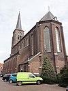 megen rijksmonument 28540 st.servatiuskerk schoolstraat 1 (2)