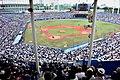 Meiji Jingu Stadium 20190601.jpg