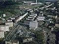 Meilahti, Töölöntulli - D426 - hkm.HKMS000005-km002lc6.jpg
