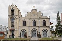 Melaka Malaysia St-Peter's-Church-01.jpg