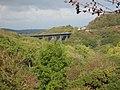 Meldon Viaduct - panoramio.jpg