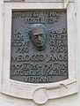 MeloccoJanos KossuthLajos1.jpg