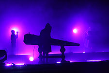 Melt 2013 - The Knife-3.jpg