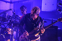 Melt Festival 2013 - Atoms For Peace-10.jpg