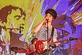 Melt Festival 2013 - Babyshambles-10.jpg
