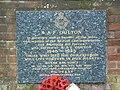 Memorial To RAF Oulton Street - geograph.org.uk - 299574.jpg