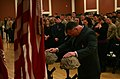 Memorial service held by Combat Logistics Battalion 2 130222-M-DS159-089.jpg