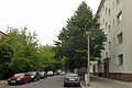 Mengerzeile, Berlin-Alt-Treptow, 446-551.jpg