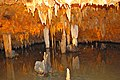 Meramec Caverns 0091.jpg