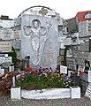 Merazhofen Friedhof Grab Pfarrer Hieber 2.jpg