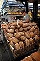 Mercado Mahane Yehuda Jerusalén - 8.jpg