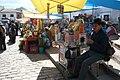 Mercado de Copacabana 4.jpg