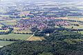 Merfeld, Ortsansicht -- 2014 -- 9981.jpg