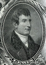 Meriwether Lewis (Engraved Portrait).jpg