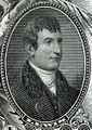 Meriwether Lewis (Engraved Portrait).jpg