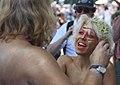 Mermaid Parade 2008 - Make Up (2599443352).jpg