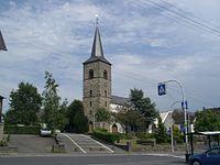Mertloch Kirche.jpg