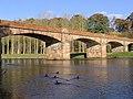 Mertoun Bridge - geograph.org.uk - 604773.jpg