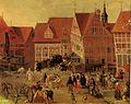 Messberg by Elias Galli 1663.jpg